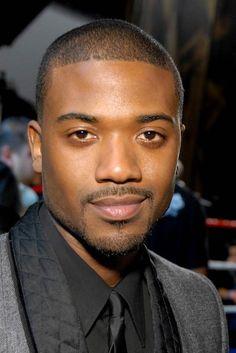 55 Best Black Actors Images On Pinterest Black Actors Black