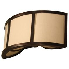Chelsea Wall Sconce by Stonegate Designs