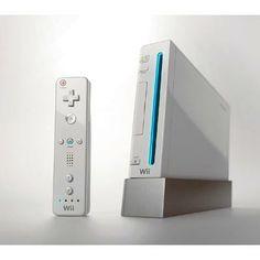 <3 GAME Consoles <3