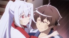 Come check out my list of the sad and emotional anime that will definitely make you cry!! #Anime ~Sad Anime~ ~Emotional Anime~ ~Anime Cry~ ~Plastic Memories~