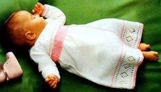 [Tricot] La jupe portefeuille et le pull - La Boutique du Tricot et des Loisirs Créatifs