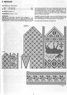 search result for Knitting chart deer mittens Image search result for Knitting chart deer mittensImage search result for Knitting chart deer mittens Ravelry: Project Gallery for Titbird. Thick&Quick mittens pattern by Natalia Moreva . Knitted Mittens Pattern, Knit Mittens, Knitted Gloves, Knitting Stiches, Knitting Charts, Knitting Patterns, Norwegian Knitting, Chart Design, Fair Isle Knitting