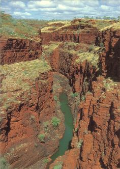 Wittenoom Gorge, WA World View, Western Australia, Nature Pictures, Perth, Places Ive Been, Grand Canyon, Surfing, Writing, Awesome