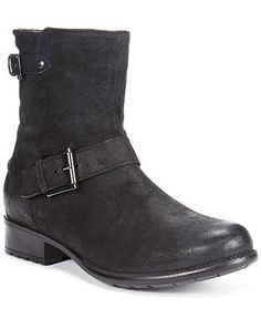 Clarks Collections Women's Plaza Float Booties