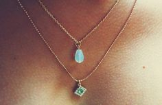 Turquoise i wont this for my birthday presint ;)