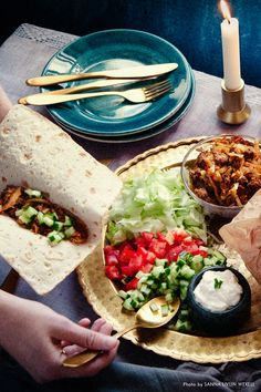 Kebab, Food And Drink, Lunch, Snacks, Dinner, Cooking, Ethnic Recipes, Inspiration, Dining