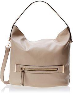 Aldo Sebok Shoulder Bag,Grey,One Size List Price: $50.00 Sale ...