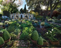 Tuinbank Hyde Park.40 Best Places I Love Images Potager Garden Amazing Architecture