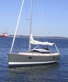 Website of Berckemeyer Yacht Design Yacht Design, Boat Design, Sailboat Plans, Wooden Sailboat, Sailboat Interior, Yacht Interior, Sailing Basics, Pilothouse Boat, Huayra