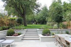 From https://www.houzz.co.uk/photos/21223978/summer-orchard-garden-contemporary-garden-london