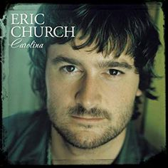 Listen to music from Eric Church like Springsteen, Drink in My Hand & more. Find the latest tracks, albums, and images from Eric Church. Country Wedding Songs, Country Songs, Wedding Music, Country Man, Country Weddings, Vintage Weddings, Lace Weddings, Country Life, Country Style