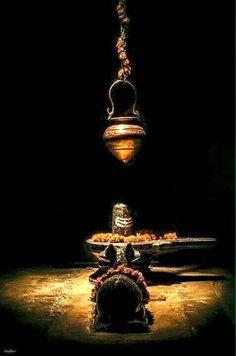 20 + Awesome mahankal bilder HD Wallpapers - Rajput Proud Shiva Linga, Mahakal Shiva, Shiva Statue, Shiva Art, Rudra Shiva, Hindu Art, Krishna, Lord Shiva Hd Wallpaper, Lord Hanuman Wallpapers