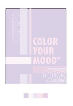 Fase 2 Gevoel: verrukt Kleurenpallet 4