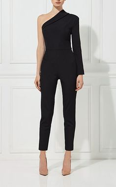f559f18018f4 Misha Collection Arra Pantsuit find it and other fashion trends. Online  shopping for Misha Collection clothing. Designed in australia