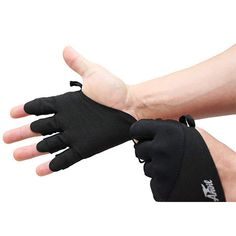 Weight Lifting Gloves for Exercise & Fitness - Ultralite by Anvil Fitness - Exercise Gloves Perfect for Weightlifting, Cross fit, Bodybuilding and Power Lifting… Weight Lifting Gloves, Powerlifting, Weightlifting, Going To The Gym, No Equipment Workout, Workout Programs, Bodybuilding, Exercise, Fitness