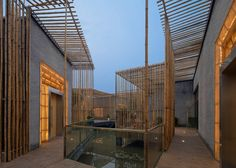 148 best Tea houses images on Pinterest | Tea houses, Architecture Chinese Tea House Design on chinese art design, chinese bedroom design, chinese greenhouse design, tea logo design, food house design, chinese grill design, chinese garden design, ginger house design, chinese cave houses, chinese pagoda design, tea shop design, chinese house drawing, chinese contemporary design, chinese gazebo design, cooking house design, chinese style interior design, chinese wrought iron design, chinese asian design, chinese home design, chinese moon gate design,
