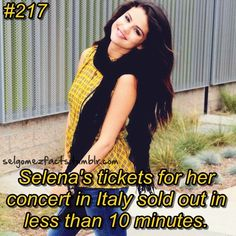 Selena Gomez Facts, Selena Gomez Images, Selena Gomez Album, Jonas Brothers, Sabrina Carpenter, Demi Lovato, Miley Cyrus, Shawn Mendes, Taylor Swift