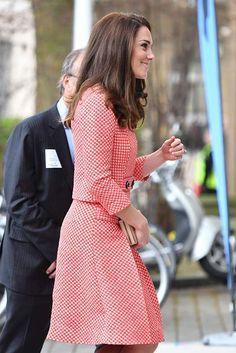 Kate-Eponine-dress