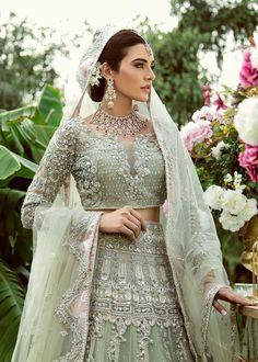 Pakistani Wedding Outfits, Pakistani Bridal Dresses, Pakistani Wedding Dresses, Wedding Attire, Bollywood Wedding, Indian Outfits, Simple Pakistani Dresses, Pakistani Dress Design, Mahira Khan Dresses