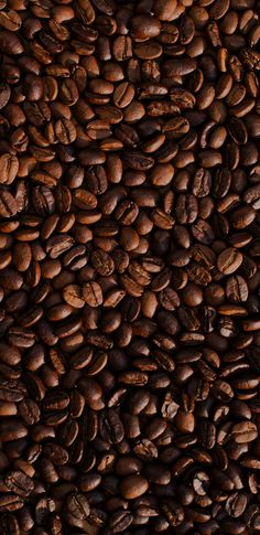 coffee wallpaper The smell of bean season coffee beans that is Coffee Wallpaper Iphone, Food Wallpaper, Screen Wallpaper, Mobile Wallpaper, Wallpaper Backgrounds, Coffee Wallpapers, Brown Wallpaper, Colorful Wallpaper, Samsung Galaxy S8 Wallpapers