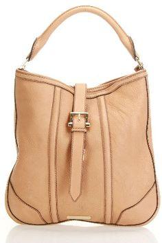 91d4ab5569 I like the belt detail. Gucci Handbags