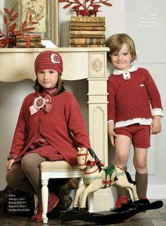 Moda-Infantil-CarmenTaberner-otoño-invierno-2013-2014-02