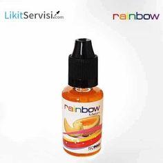 Rainbow Likit Çeşitleri Fiyat Avantajı ile Likitservisi.com