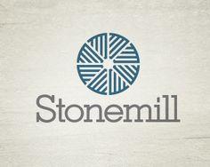 Morrey Design - Stonemill Partners