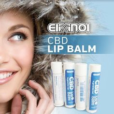 Hemp Oil, Lip Balm, Moisturizer, Lips, Wellness, Healthy, Winter, Moisturiser, Winter Time