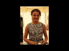 Abbotsholme Pupil, Lucy Selected for Derbyshire Women's Senior Cricket Team