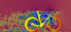 Culprit-Legend-triathlon-super-bike-CFD-analysis