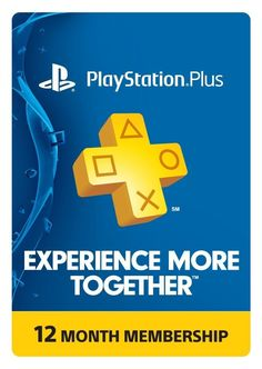 Playstation Network Card Plus 365 Days US DIGITAL CODE  http://searchpromocodes.club/playstation-network-card-plus-365-days-us-digital-code/