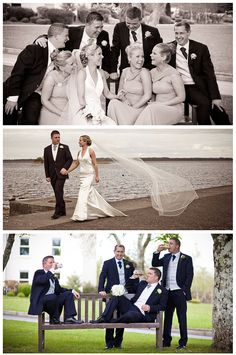 Athlone Wedding Photographer, Corin Bishop, captures the wedding of Paul and Sabrina at Ballyforan Church, County Roscommon and after at the Hodson Bay Hotel Wedding Day, Weddings, Blog, Photos, Image, Pi Day Wedding, Bodas, Pictures, Marriage Anniversary