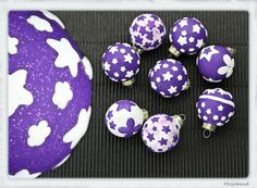 weihnacht Fimo, Christmas Jewelry, Beads, Necklaces, Wristlets