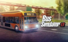 http://www.andropalace.org/bus-simulator-17-mod-apk/