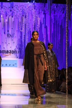 @TheFDCI#AIFWAW16#indiamodern#indiecult#FDCI