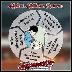 Hafiz, Allah Islam, Deen, Prayers, 1, Religious Education, Ottoman Empire, Prayer, Beans