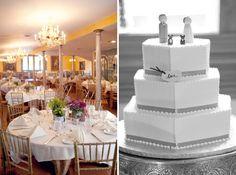 Round Hill House, Washingtonville, NY, Wedding Pictures Photos, Victoria Souza Photography, Best NY Wedding Photographer