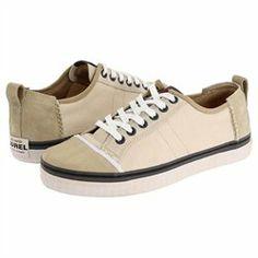 #Sorel                    #ApparelFootwear          #Sorel #Mens #Sentry #Sneaker #skateboard #shoes #White #Swan                 Sorel Mens Sentry Sneaker CVS skateboard shoes - White Swan - 7                                         http://www.seapai.com/product.aspx?PID=7145450
