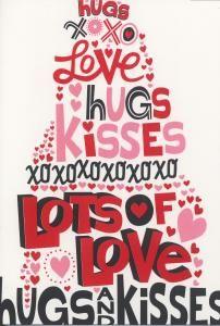 Happy Valentine.