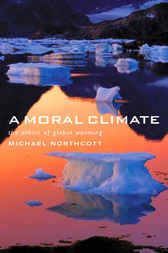 Pin this  A Moral Climate - http://www.buypdfbooks.com/shop/uncategorized/a-moral-climate/