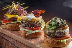 El ABC de los restaurantes en Lima