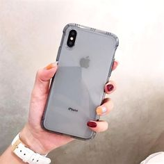 156 Best iphone charger 10 ft images in 2019