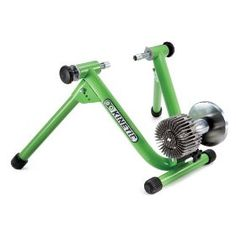 http://www.amazon.com/exec/obidos/ASIN/B000BNCA0Y/pinsite-20 Kinetic by Kurt Road Machine Indoor Bicycle Trainer Best Price Free Shipping !!! OnLy 329.99$