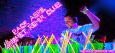 descargar Pack Edicion Abril – Oushet Remix Club 2014 | descargar pack de musica remix
