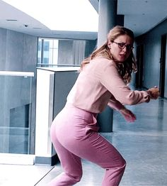 Watch and share Melissa Benoist GIFs by on Gfycat Melissa Benoist Sexy, Melissa Marie Benoist, Bikini Bod, Bikini Workout, Mellisa Benoist, Melissa Supergirl, Kara Danvers Supergirl, Supergirl Superman, Emily Bett Rickards