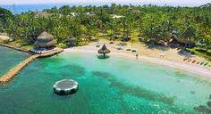 isla mucura - Buscar con Google