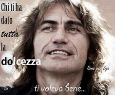 Ligabue For You Song, Song Quotes, Songs, Love, Rumore, Lamps, Musica, Music Quotes, Amor