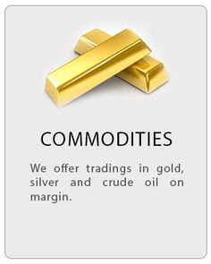 Open Invest Trading Forex&Gold