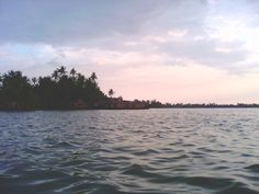 10 Day South India tour by Parul   Tripoto